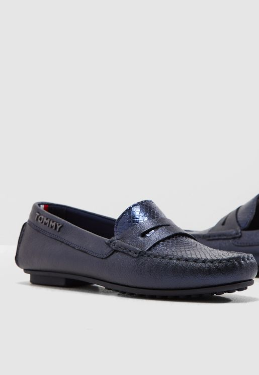 15621bbb4285 Tommy Hilfiger Shoes for Women