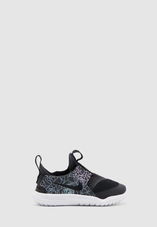 حذاء فلكس رنر ريبل