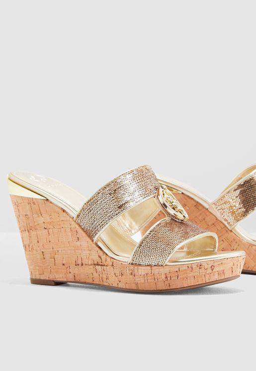 de7b72ef0 أحذية وجزم للنساء ماركة جيس 2019 - نمشي السعودية