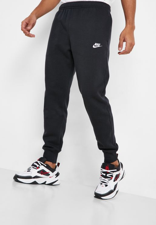 NSW Club Sweatpants