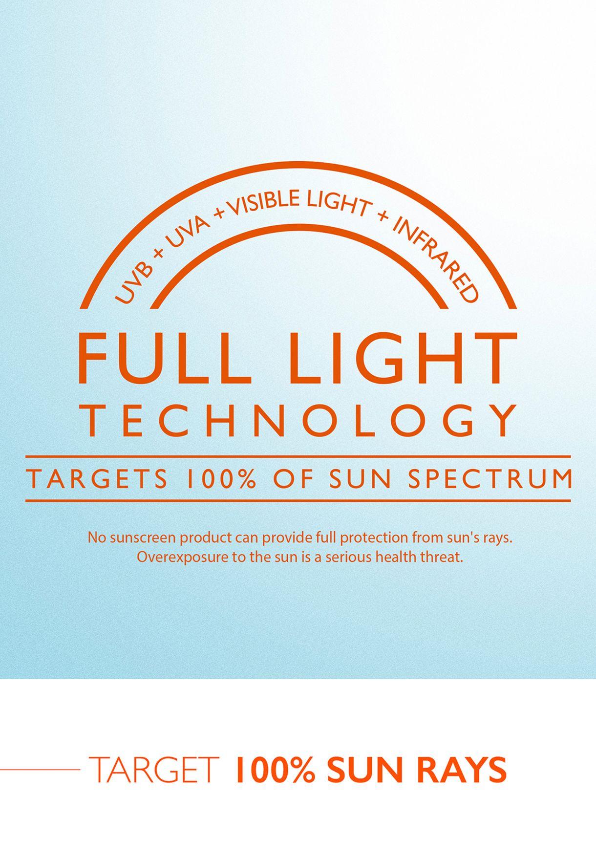 Sun 365 Sun Make Up Compact Cream Spf30 9G