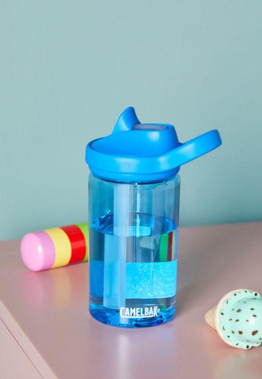 Eddy Water Bottle - 400ML