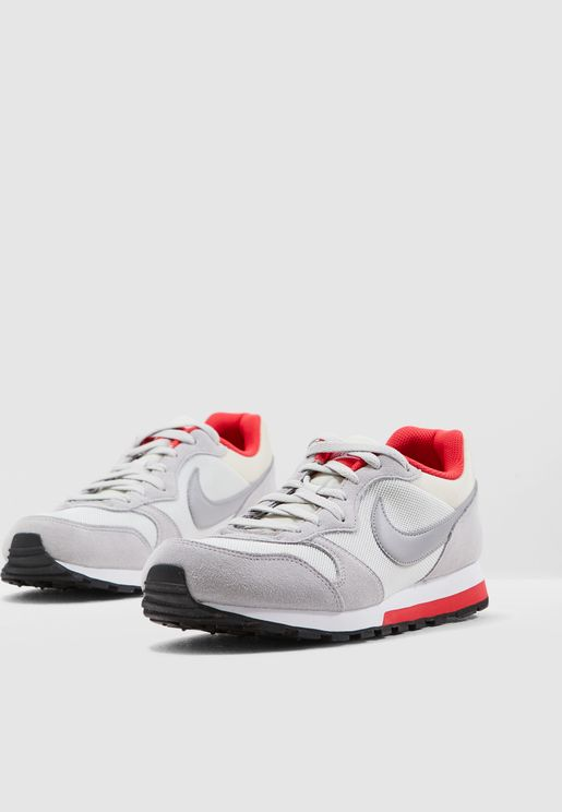 new concept 64e19 2a61d Nike Shoes for Men   Online Shopping at Namshi UAE