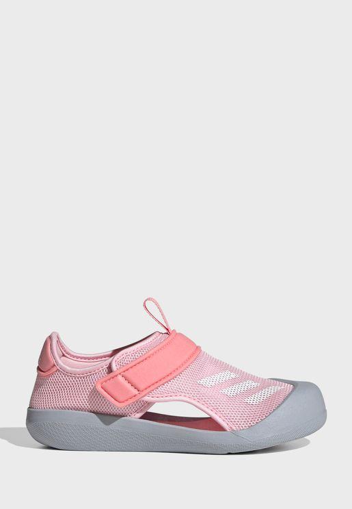 حذاء التافينتشور سي تي