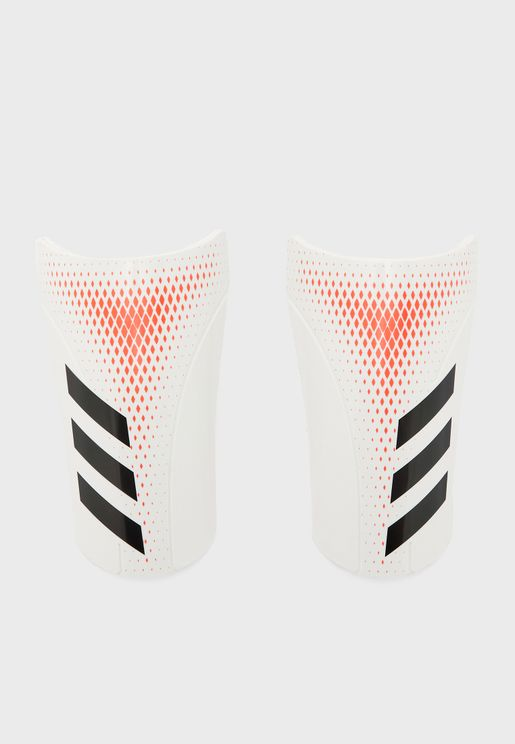 Predator Shinguard