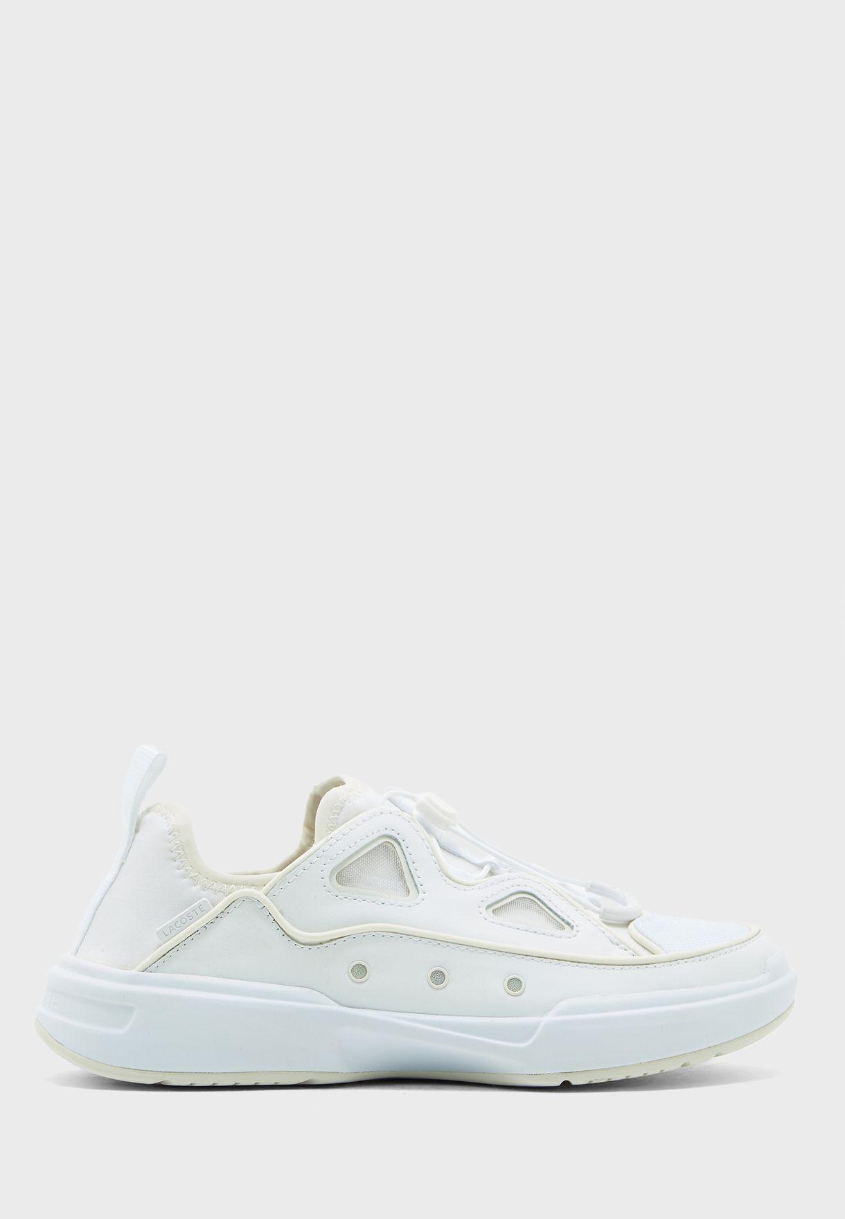 Gennaker Low-Top Sneakers
