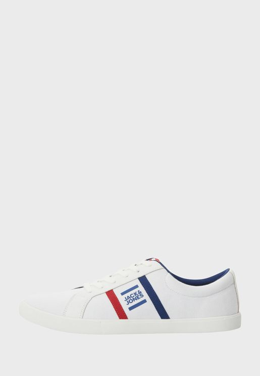 Whiley Sneaker