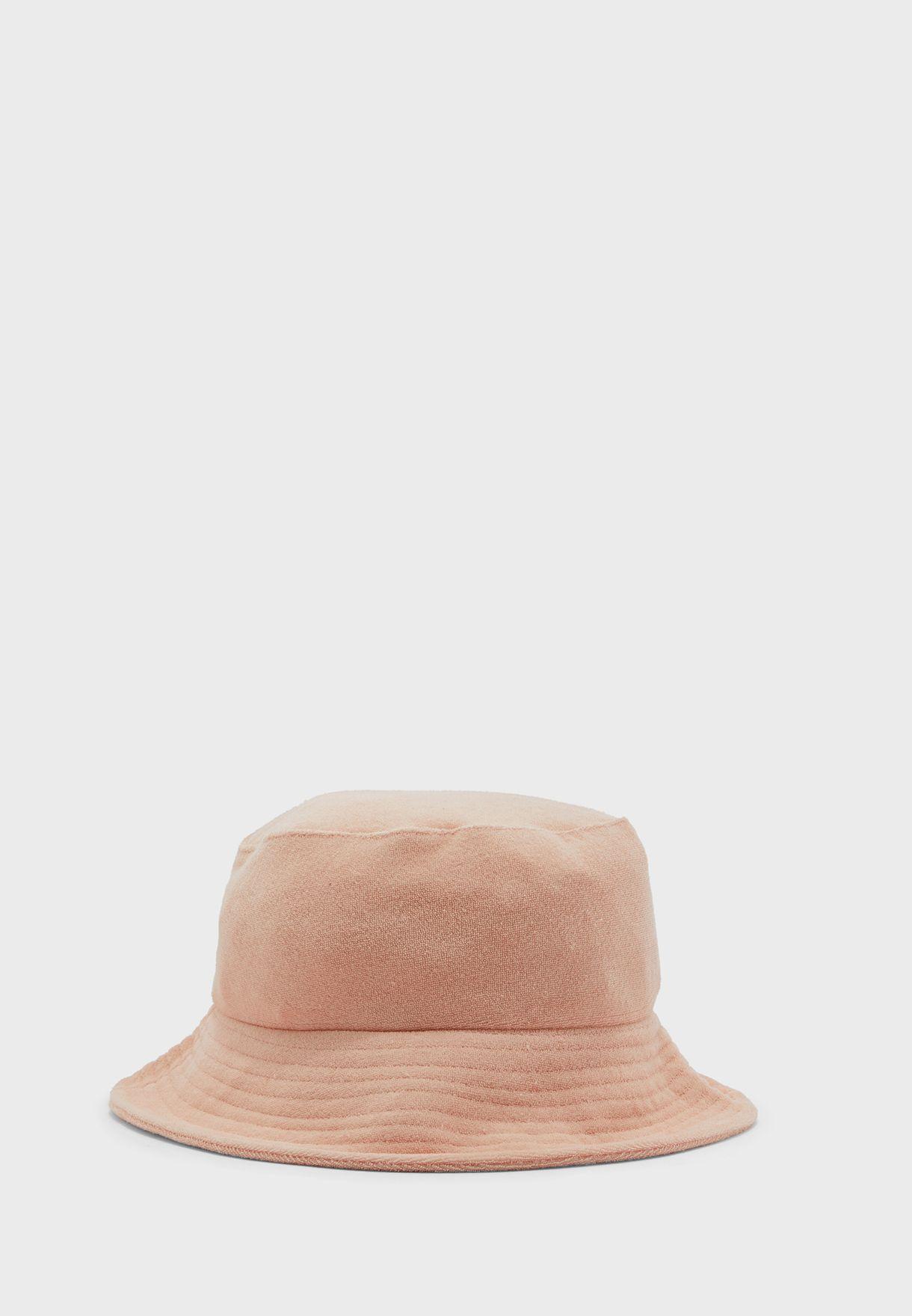 Bianca Bucket Hat