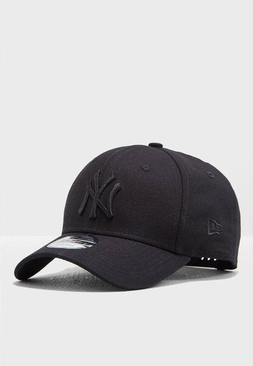 9Forty  New York Yankees Snapback