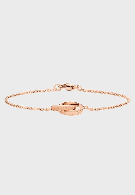 Elan Bracelet