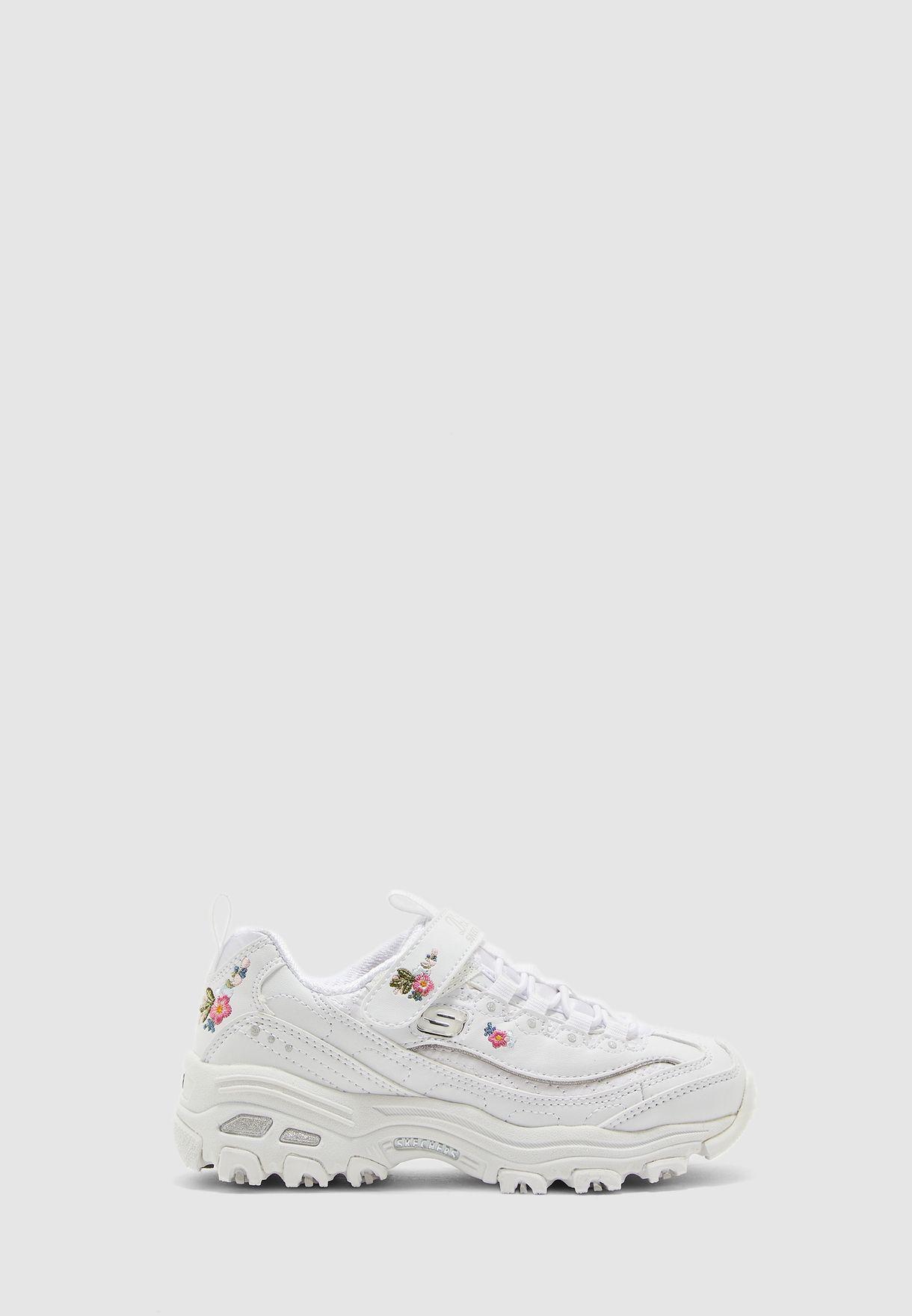 حذاء ديلايتس للاطفال