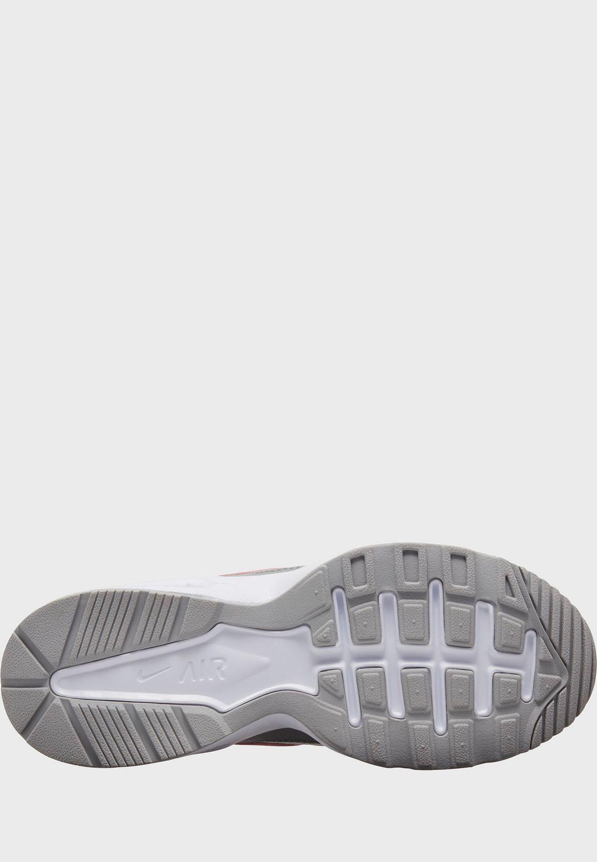 حذاء اير ماكس فيوجن