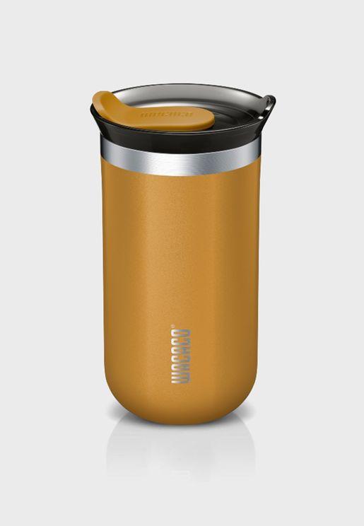 Octaroma Vacuum Insulated Mug