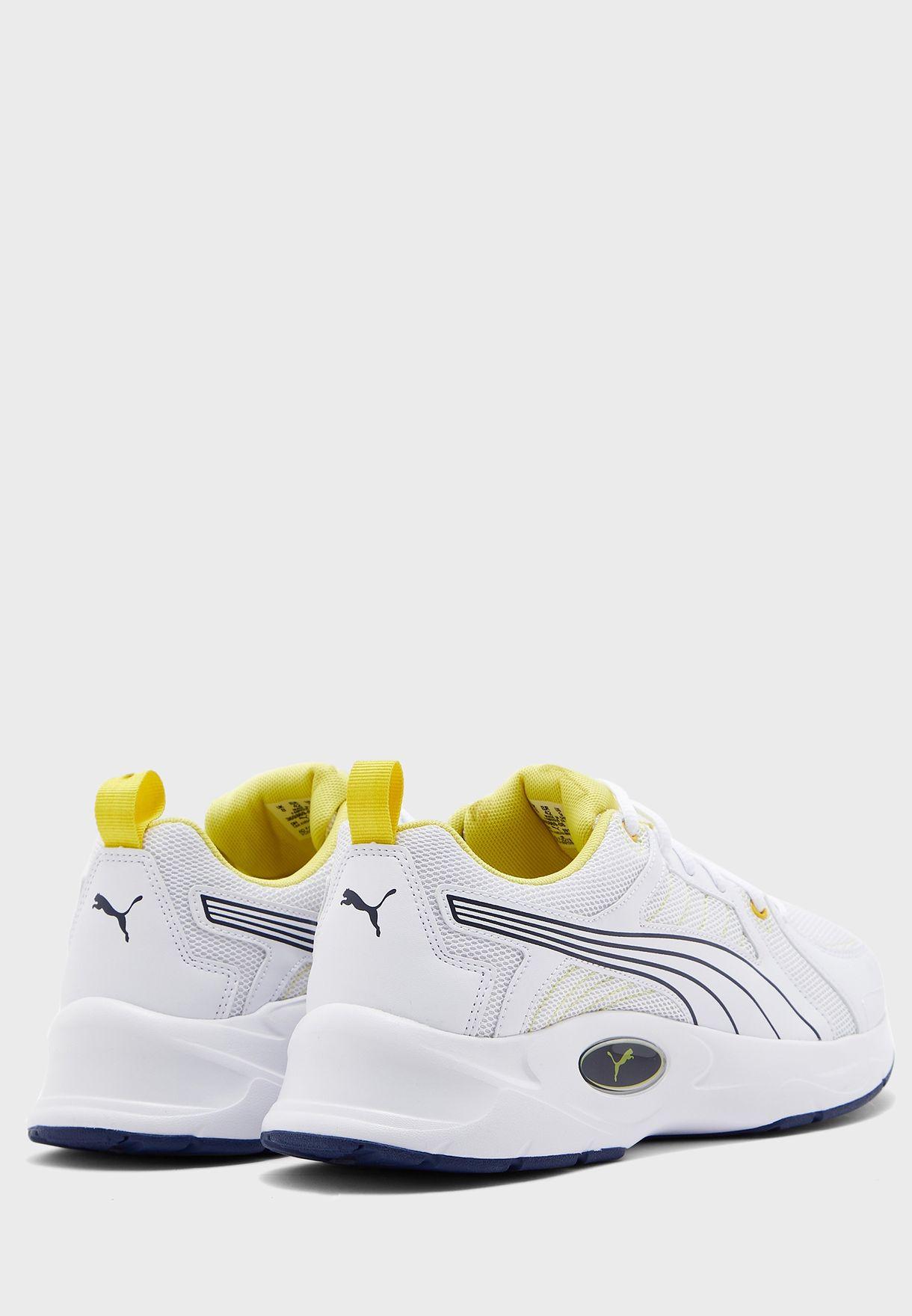حذاء نيوكلوس رن