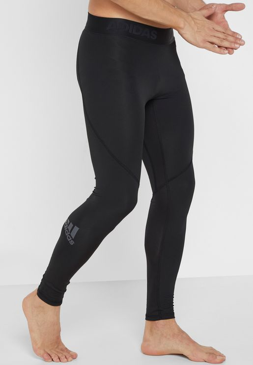 Alphaskin Sports Tights