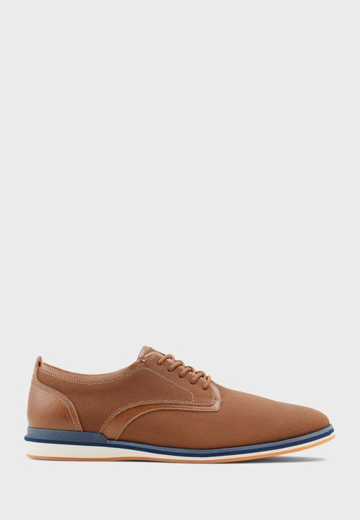 Eowoalian Sneakers