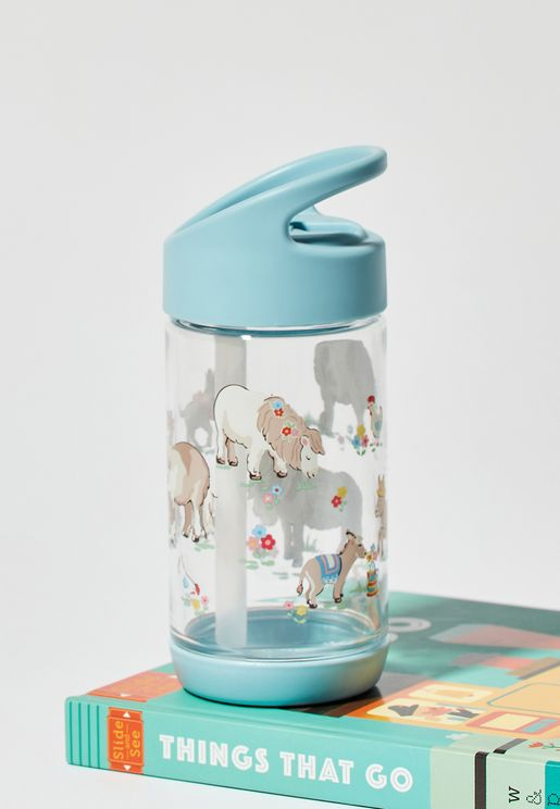 Kids Drinking Bottle