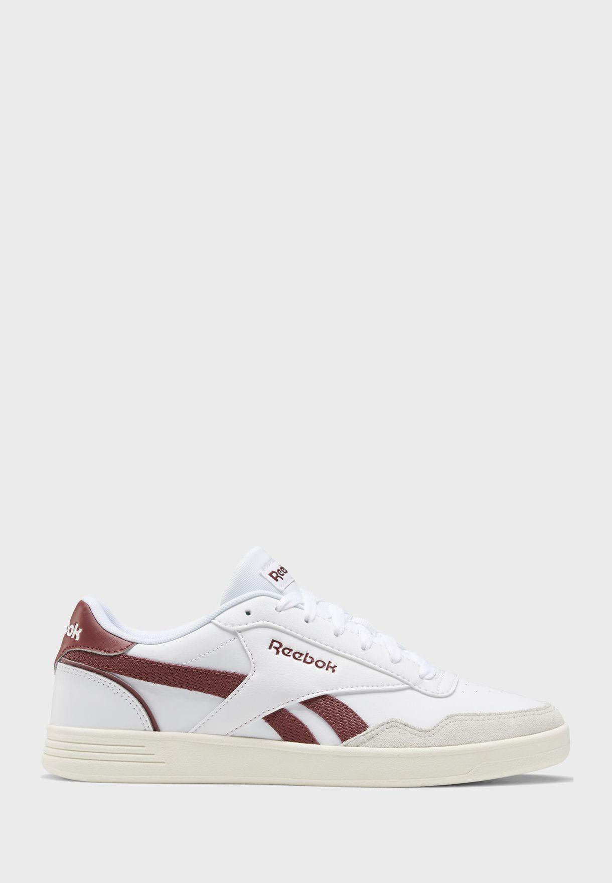 حذاء رويال تيك