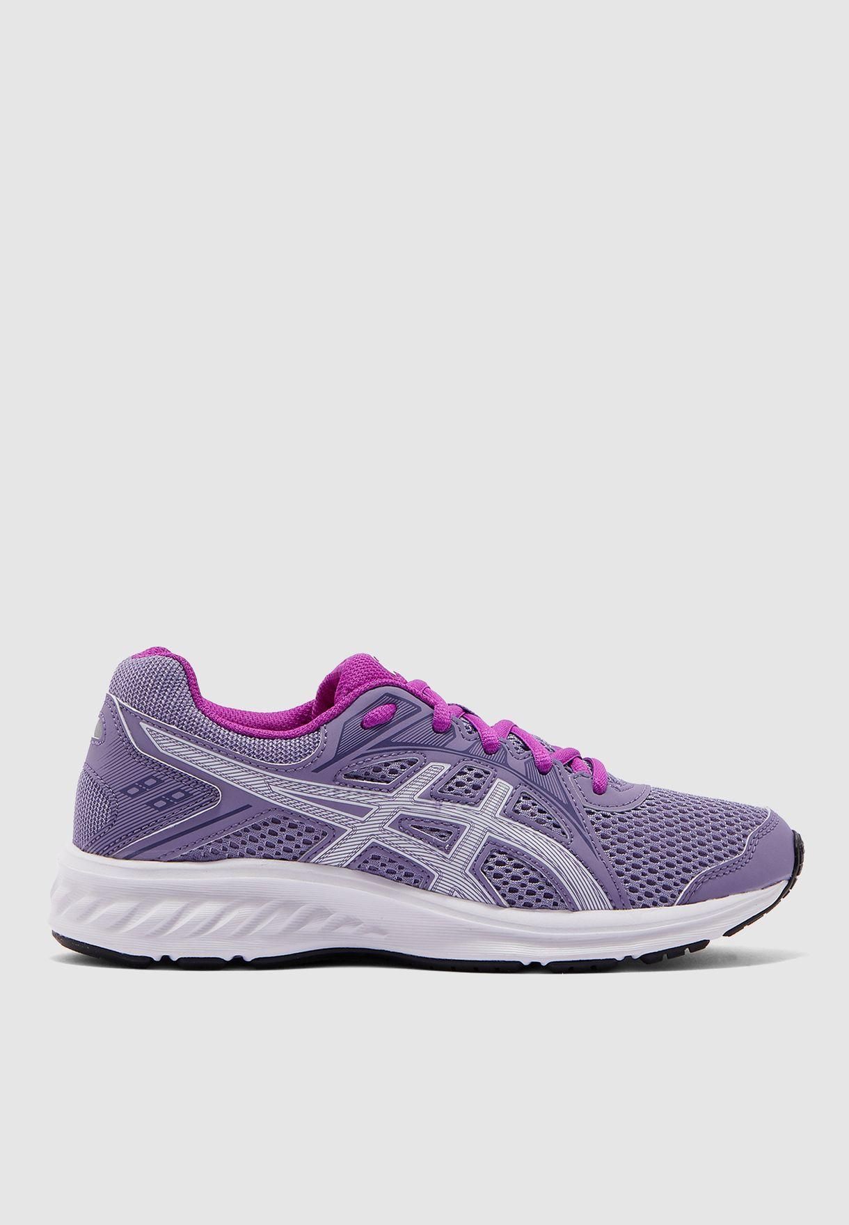 حذاء جولت 2