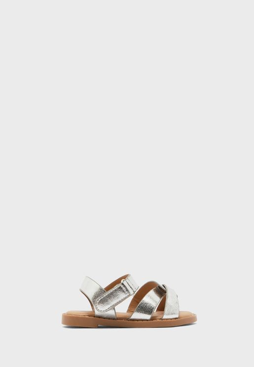 Infant Casual Sandal