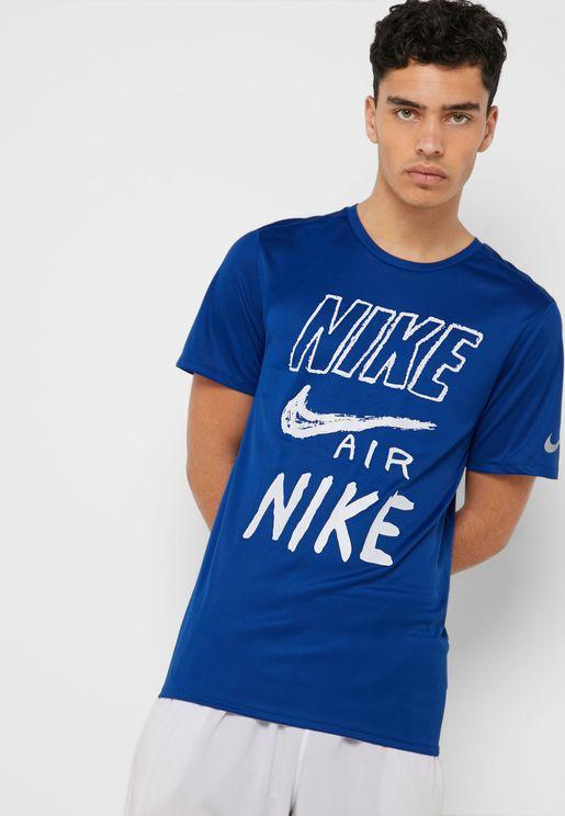 817ac8b24e87 Nike Online Store 2019