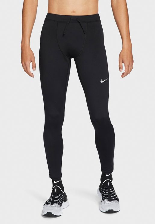 Dri-FIT Challenger Tights