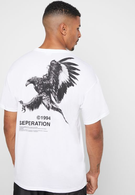 Seperation 1994 T-Shirt