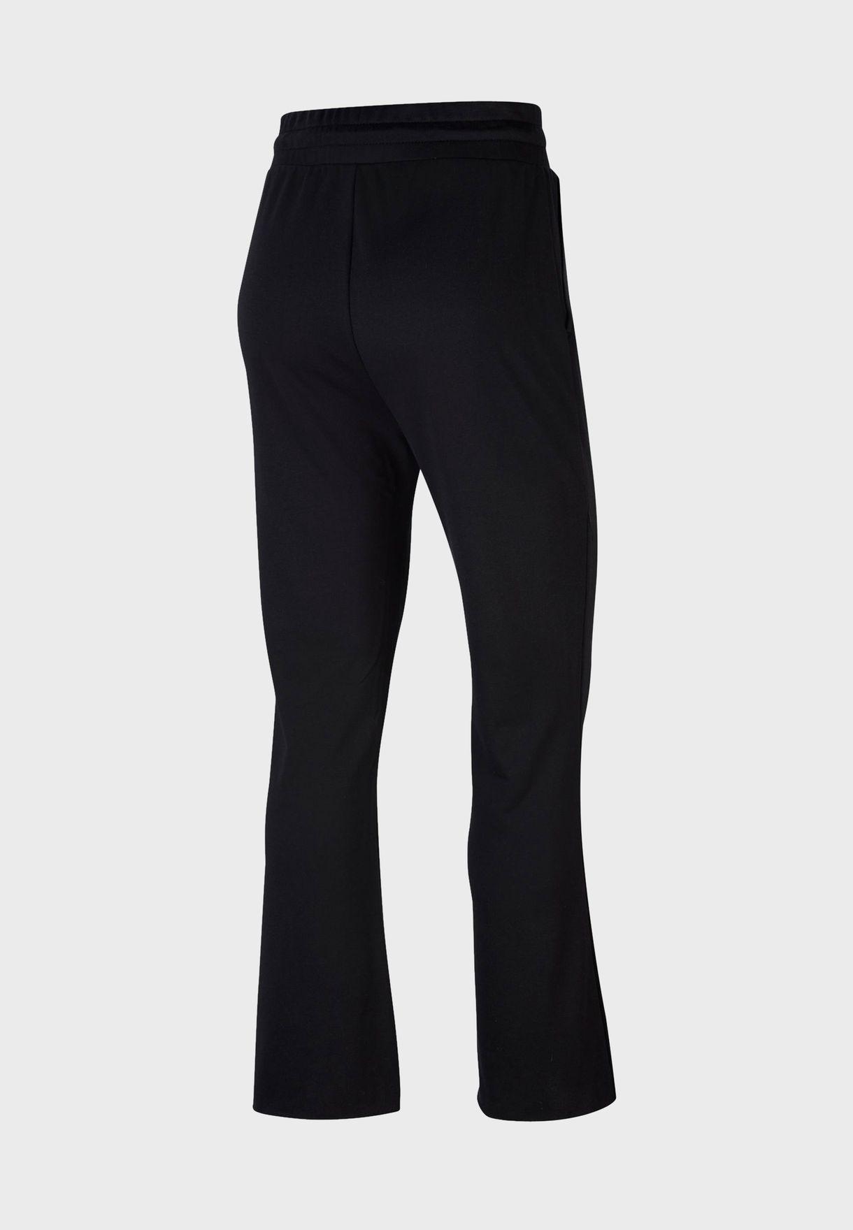 Yoga Core 7/8 Flare Pants