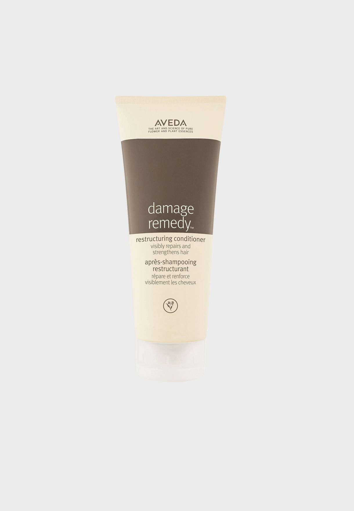 Damage Remedy Conditioner 200ml