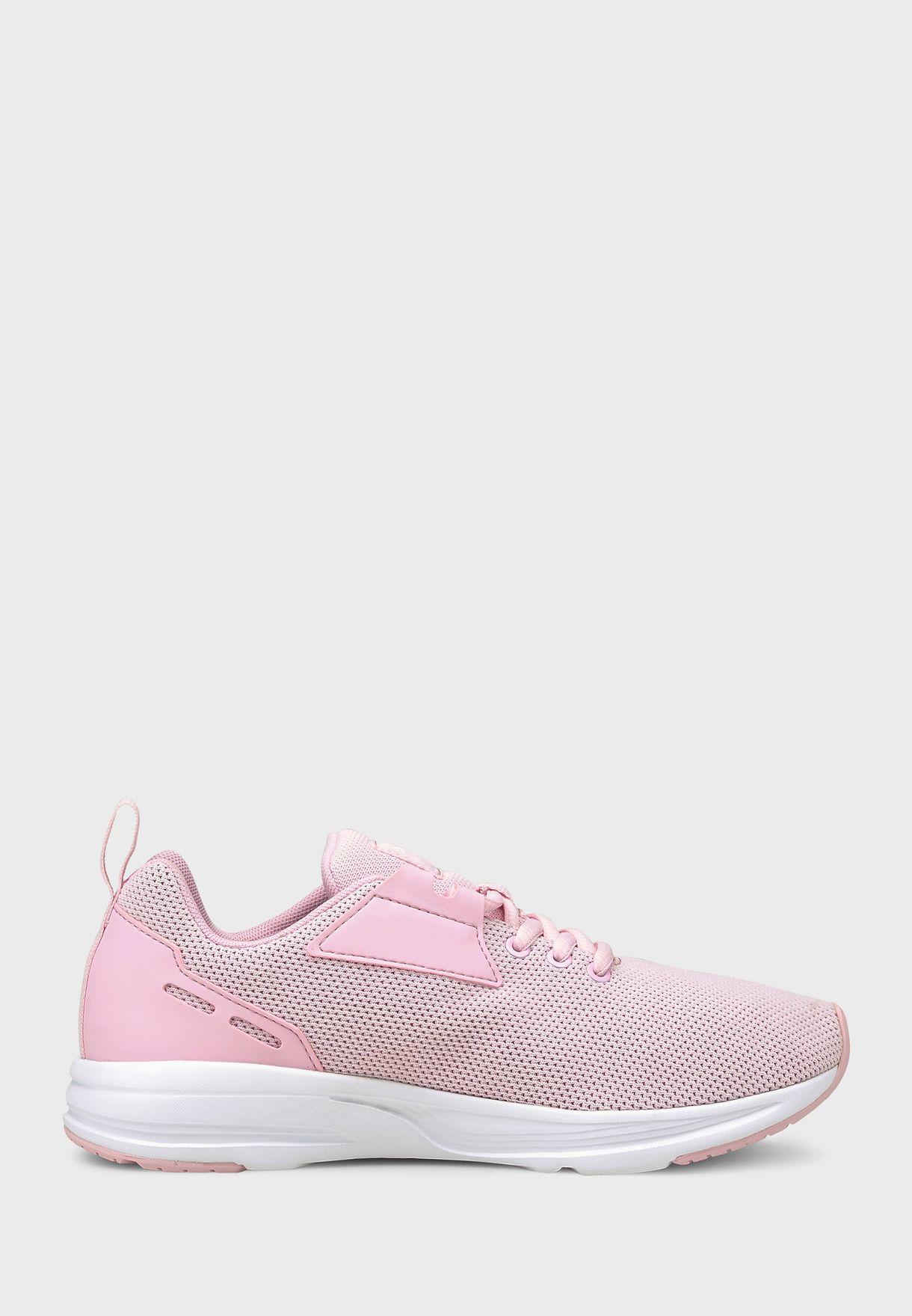 حذاء كوميت 2 اف اس