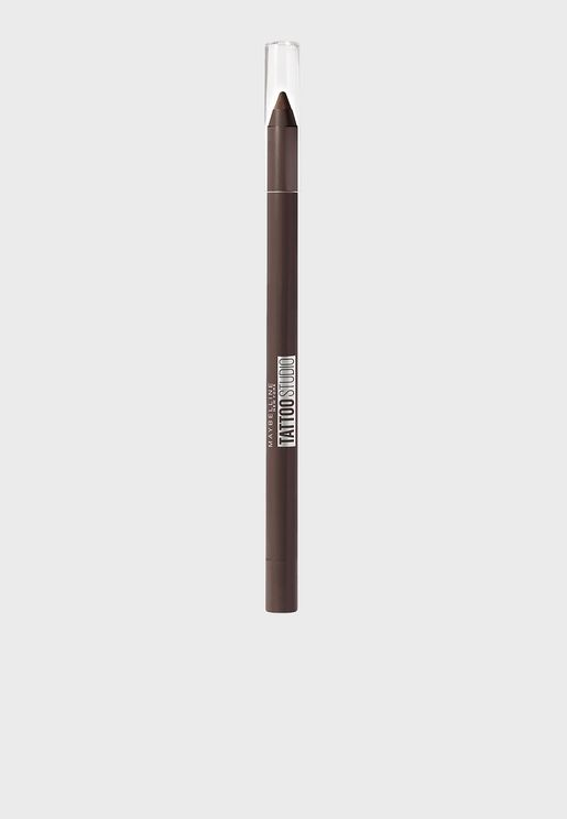 Tattoo Liner Gel Pencil - 910