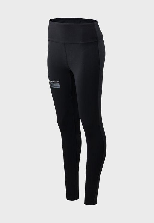 Optiks Leggings