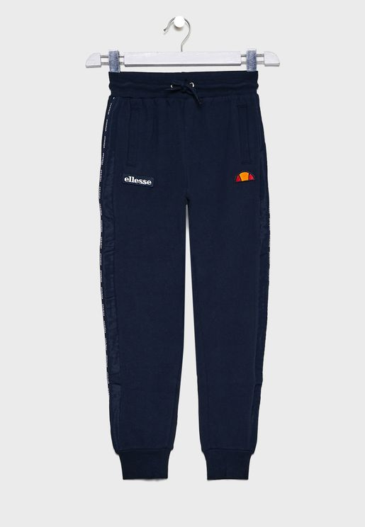 Youth Decano Sweatpants