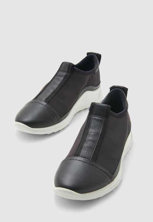 Flexure Runner W Sneaker