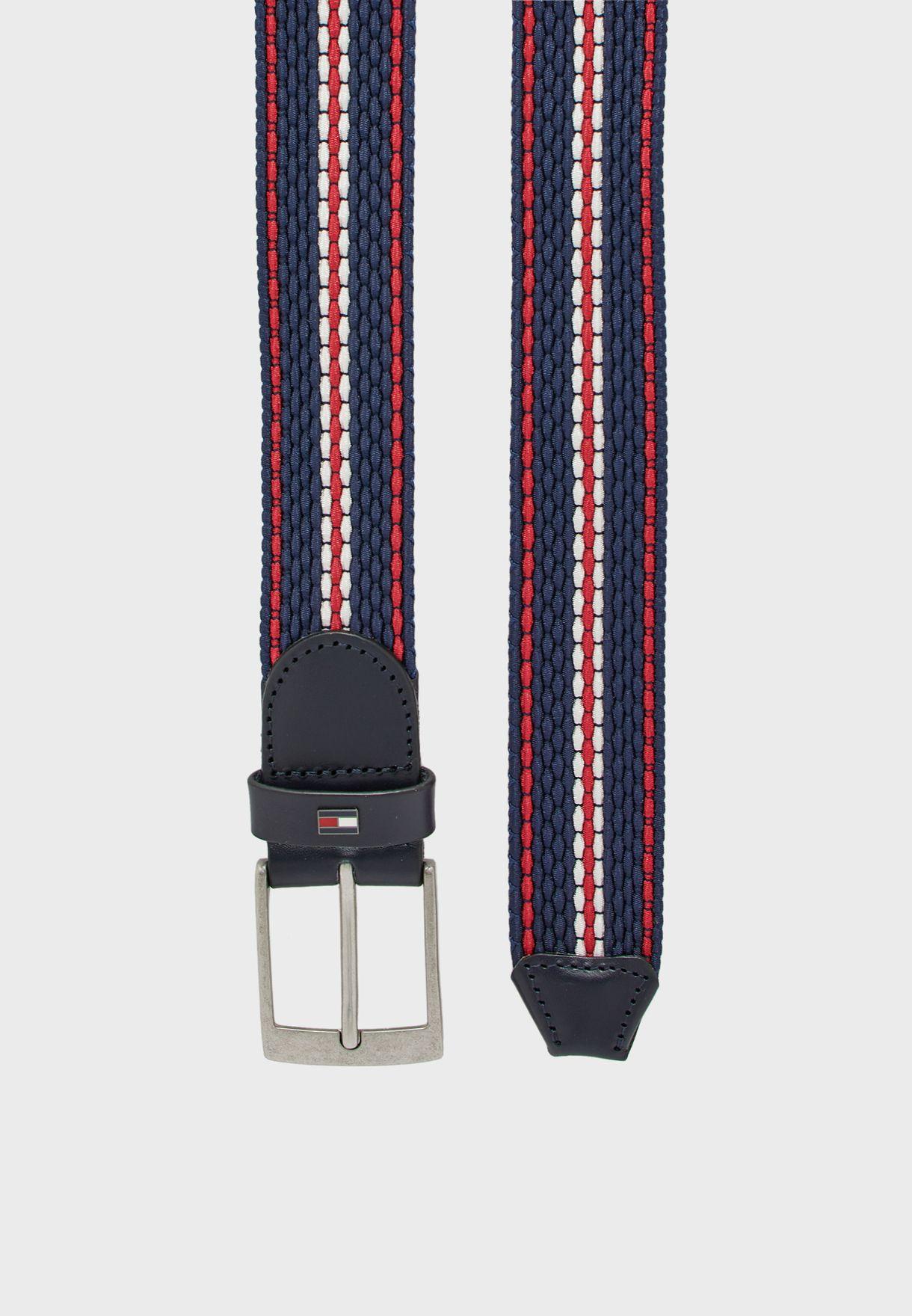 Adan Elastic Belt