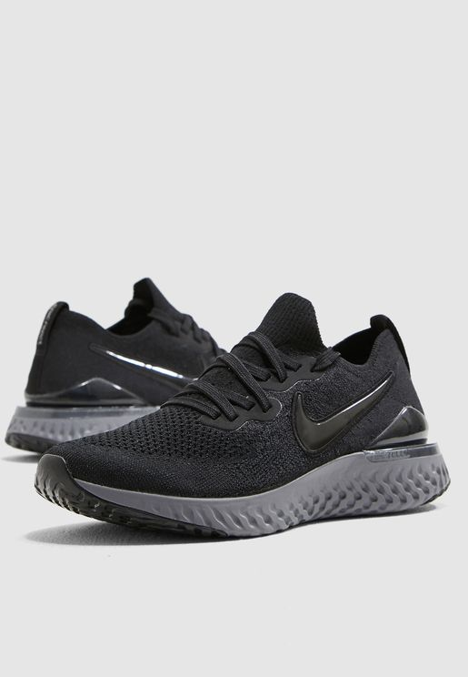 wholesale dealer 300c9 d5163 Epic React Flyknit 2