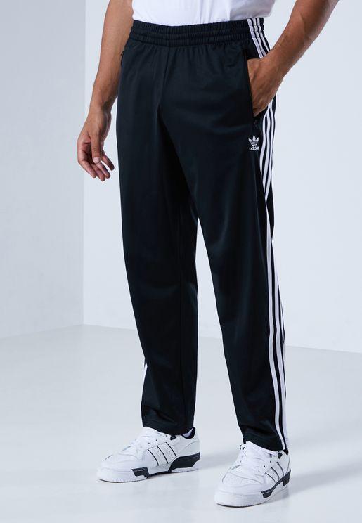 Firebird Adicolor Casual Men's Trackpants