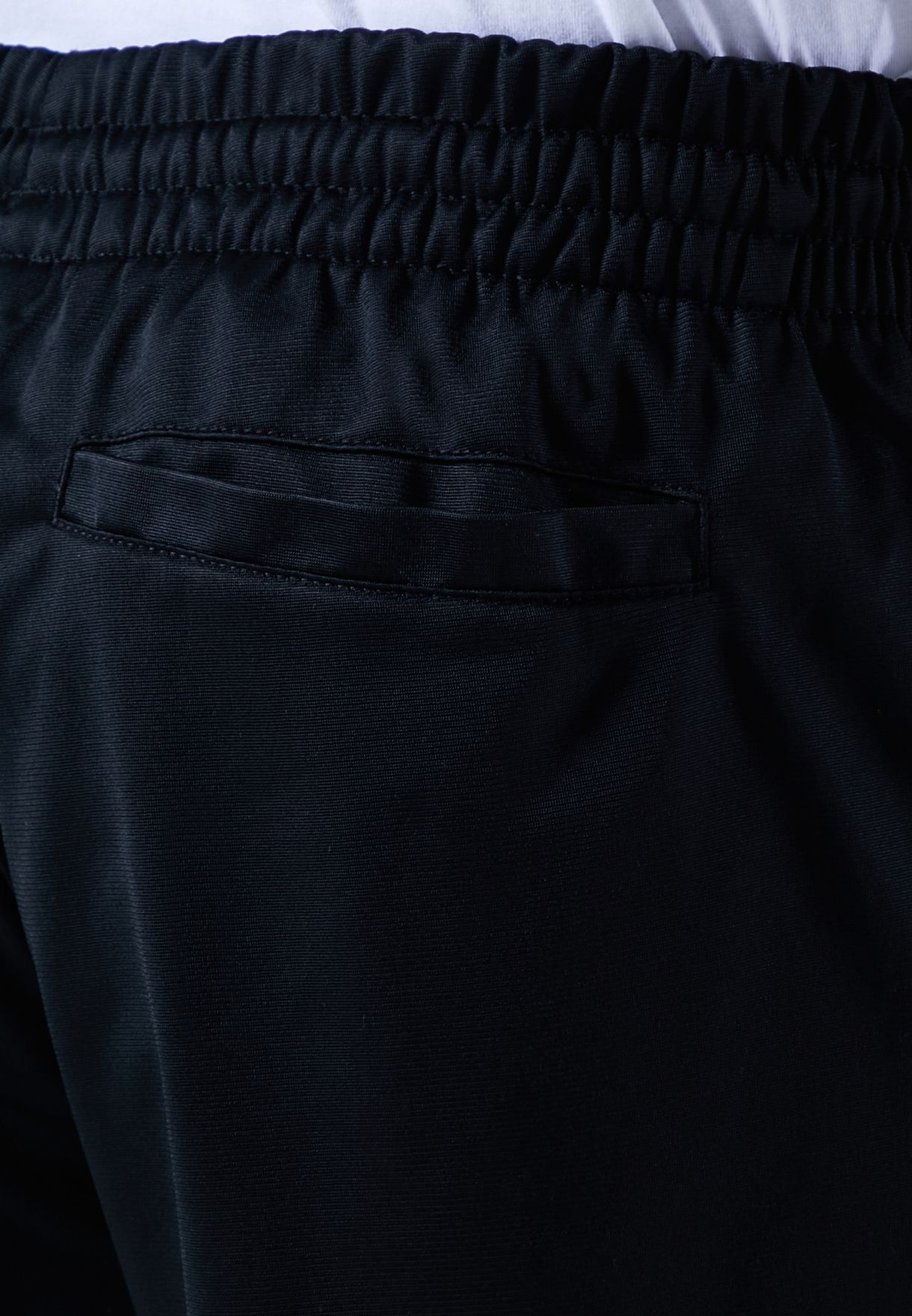 Firebird Adicolor Casual Men's Trackpants