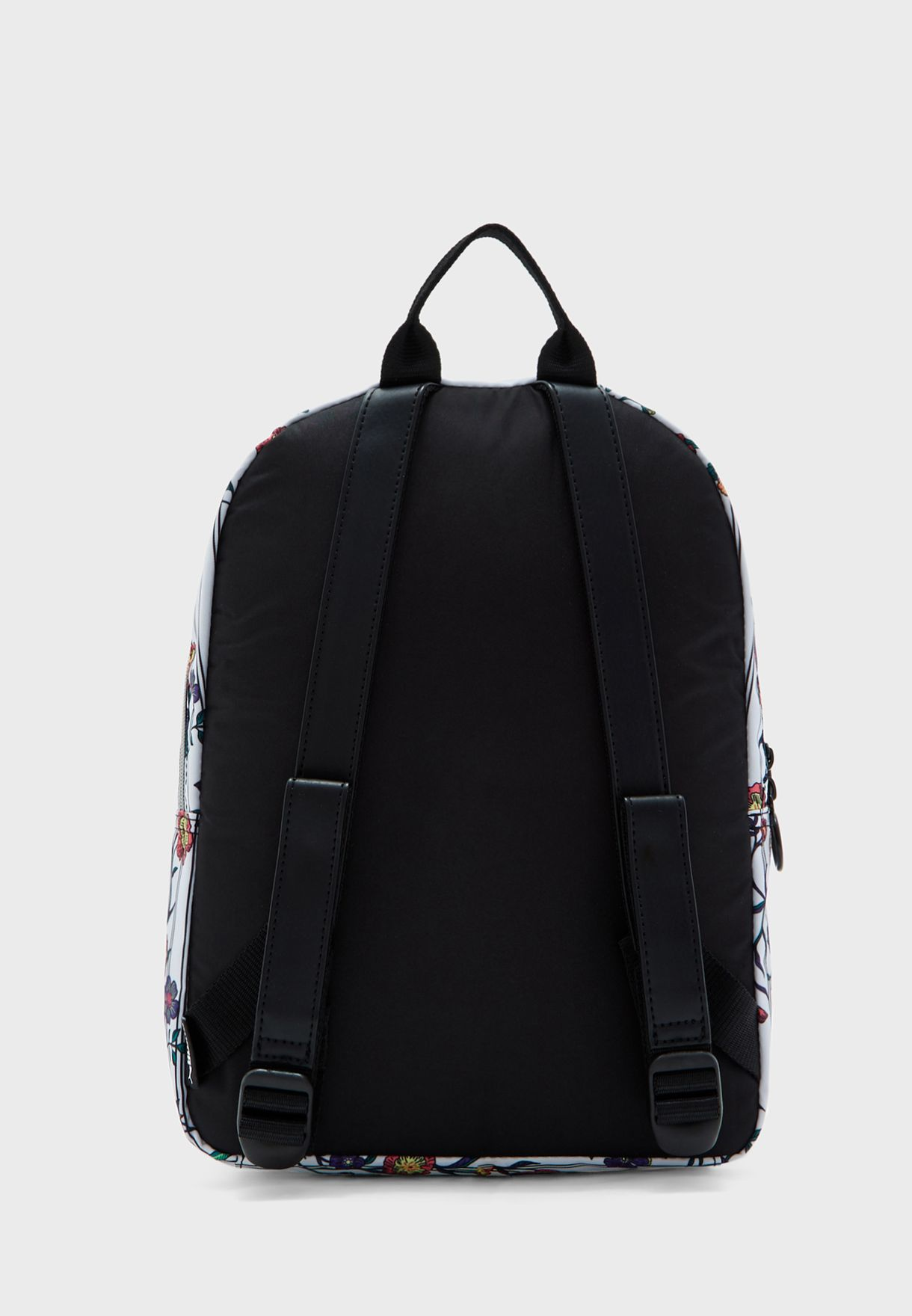 Prime Time Festival Backpack