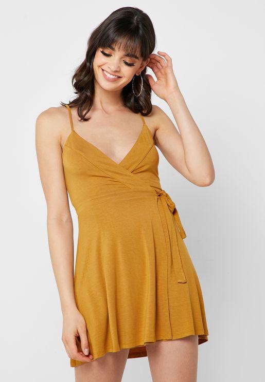 2b89436dc05b4 Forever 21 Dresses for Women   Online Shopping at Namshi Saudi