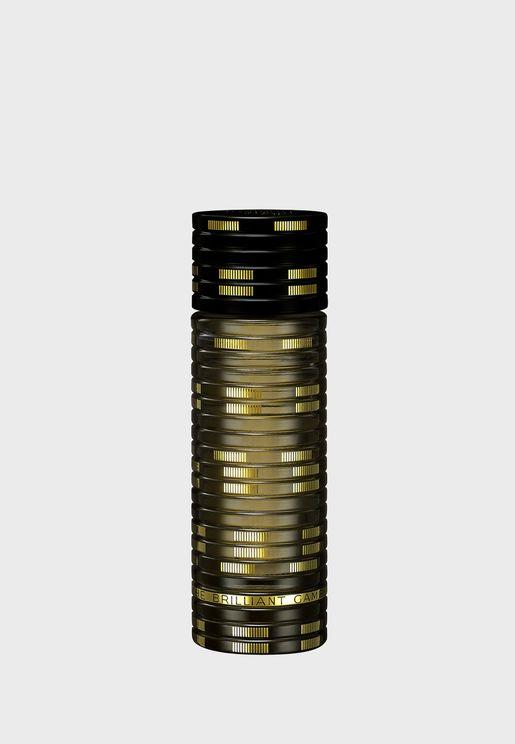 عطر شامبيون للرجال - 50 مل او دو تواليت