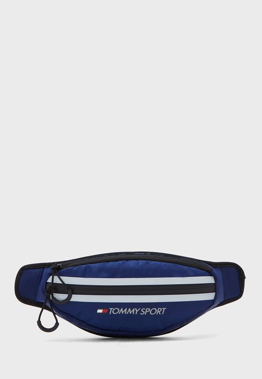 Icon Waistbag