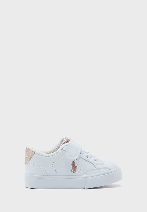 Infant Theron IV PS Sneaker