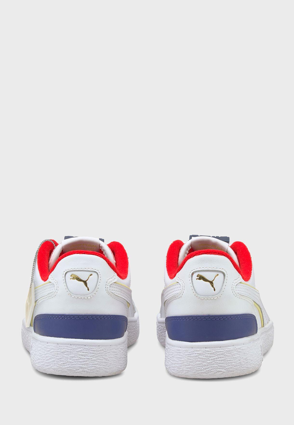 حذاء رالف سامبسون لو ديكور 8