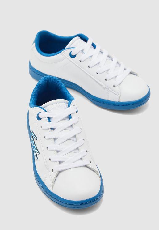 Kids Carnaby Evo 319 1 Sneaker