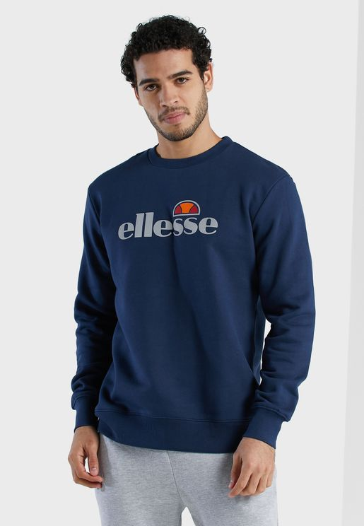 Pizzoli Sweatshirt