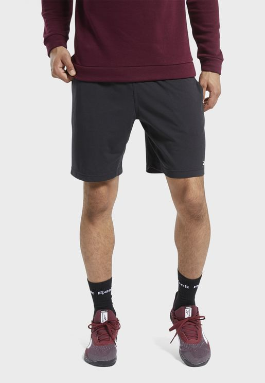 Training Essential Shorts