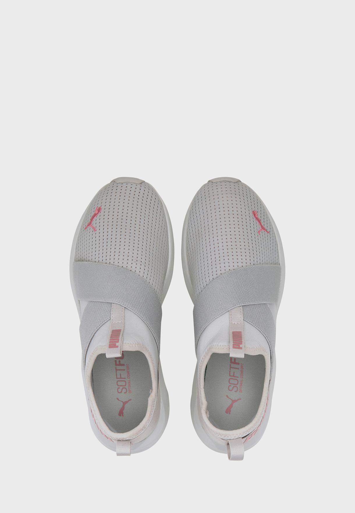 حذاء برول