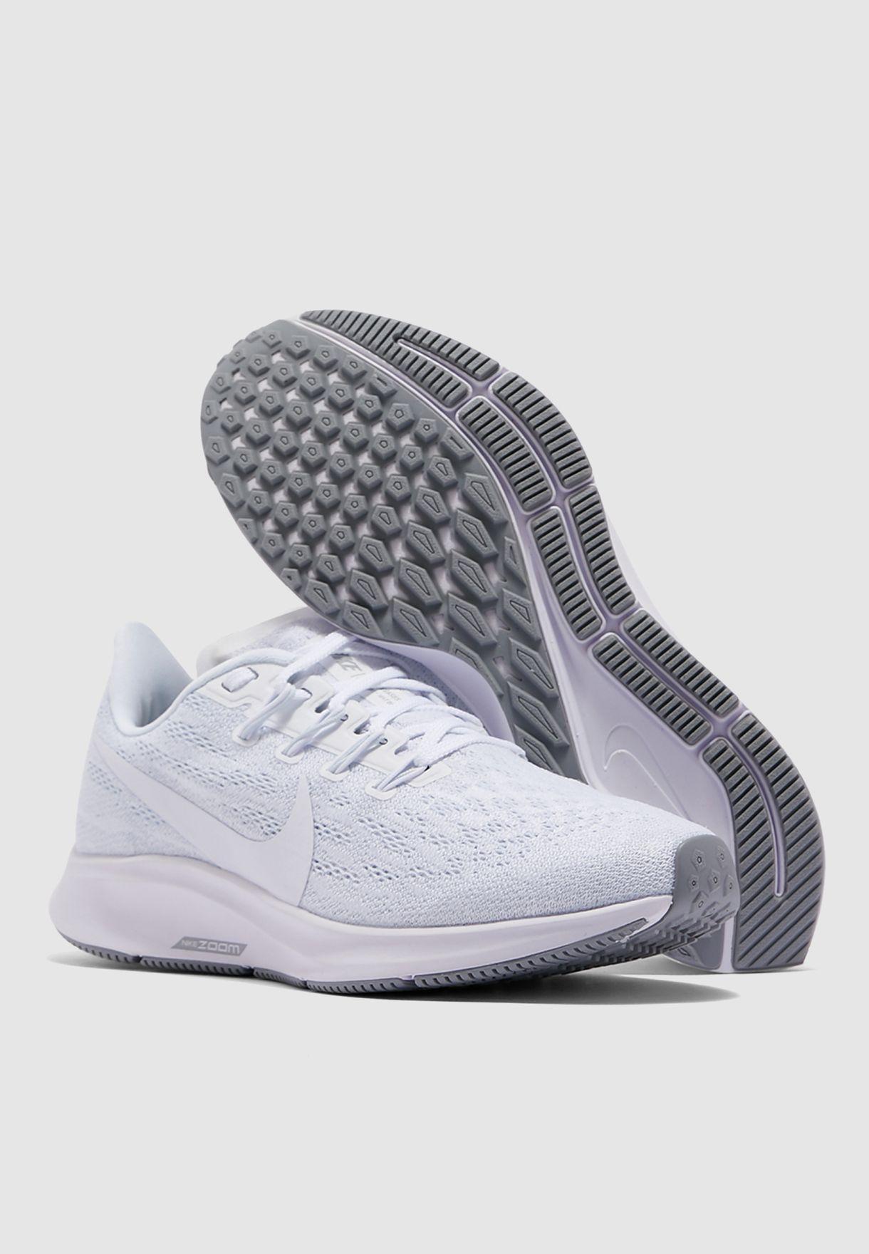 حذاء إير زووم بيجاسوس 36