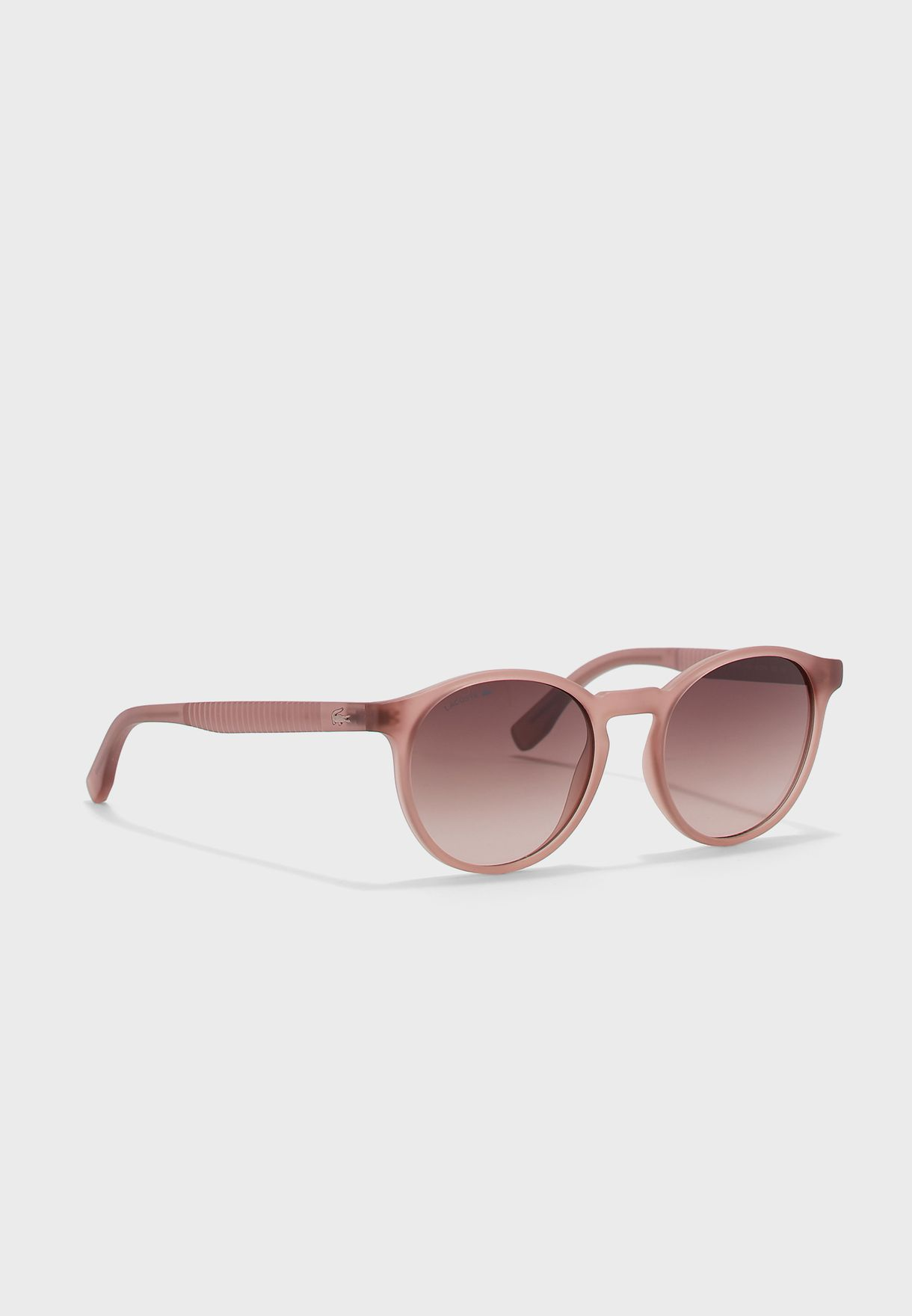 L888S Round Sunglasses